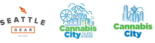 Cannabis City Tours Seattle